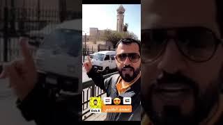 أفضل الأماكن للتسوق في القاهرة مصر /سناب شات