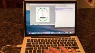 Human-Computer Interaction Final Project