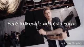 Cold Water ─ Major Lazer {Traducida al Español} (ft. Justin Bieber & MØ)