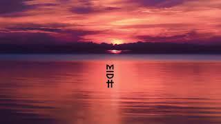 Fka Mash   W.N.D.Y (Original Mix) MIDH Premiere