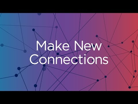 Make Stronger, More Personal Connections with Diebold Nixdorf
