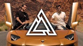 Musik-Video-Miniaturansicht zu Kylie Songtext von Mike Williams & Dastic