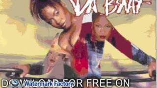 Da Brat - Fuck You (with lyrics)