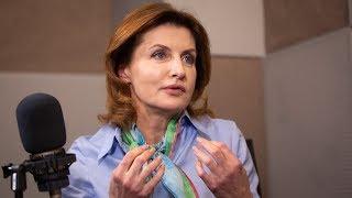 Інклюзивна освіта в Україні: пояснює перша леді