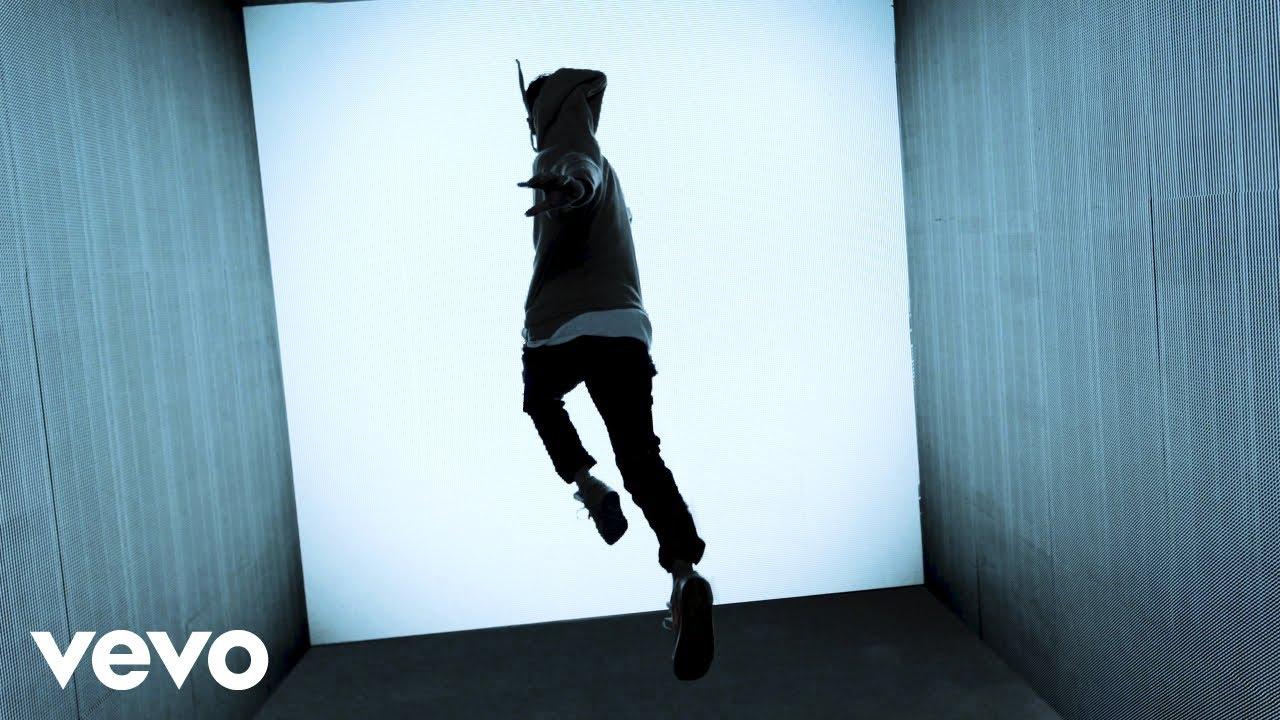Changes| Justin Bieber Lyrics
