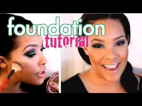 It Cosmetics x ULTA Airbrush Buffing Foundation Brush #110 by IT Cosmetics #6