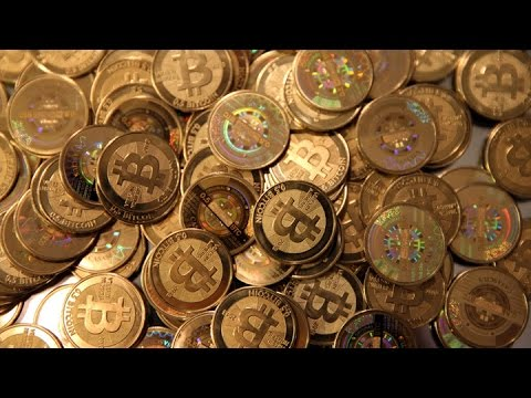 Bitcoin ruházati üzlet