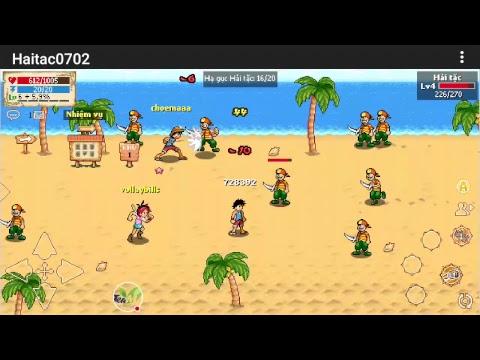 Cara menginstall Ksatria Online Indonesia 2in1 v167 di emulator java