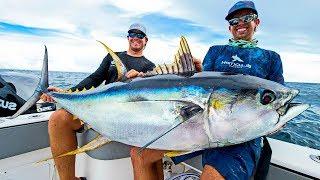 ВОТ ЭТО УЛЁТНАЯ РЫБАЛКА 2019 Вот это приколы на рыбалке #89 Fishing 2019
