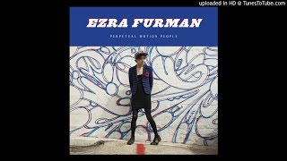 Crown of Love - Ezra Furman (Arcade Fire cover)