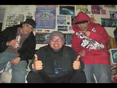 Like Them All- J.M. feat Korrec & Johnny Thumbz