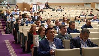 Международная конференция по эндоваскулярной нейрохирургии проходит в Новосибирске