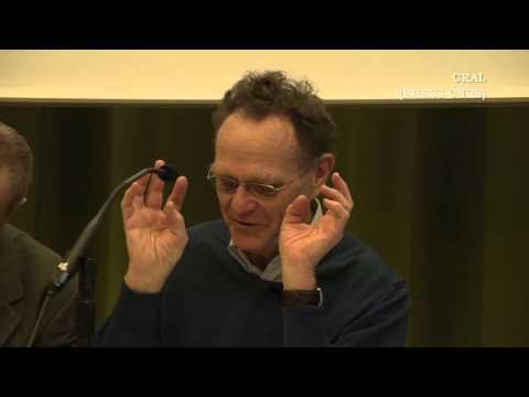 Vidéo de Jean-Claude Schmitt