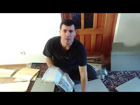 Tratamentul nechirurgical al artrozei articulațiilor