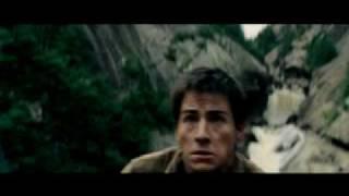 The Timekeeper – Trailer