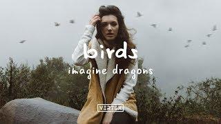 Imagine Dragons – Birds