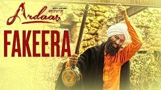 Fakeera | Kanwar Grewal | Ardaas | Latest Song   - YouTube