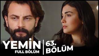 Yemin | 63. Bölüm