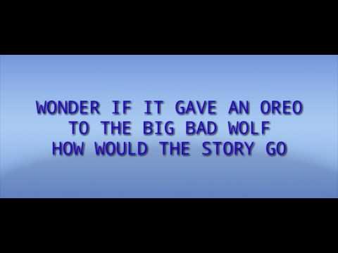 R. Kelly - Cookie Lyrics | MetroLyrics
