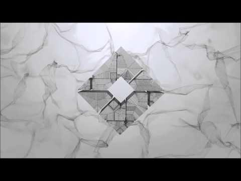 ?【deadmau5】Unspecial Effects【Gaden Rhoss Remix (2013)】
