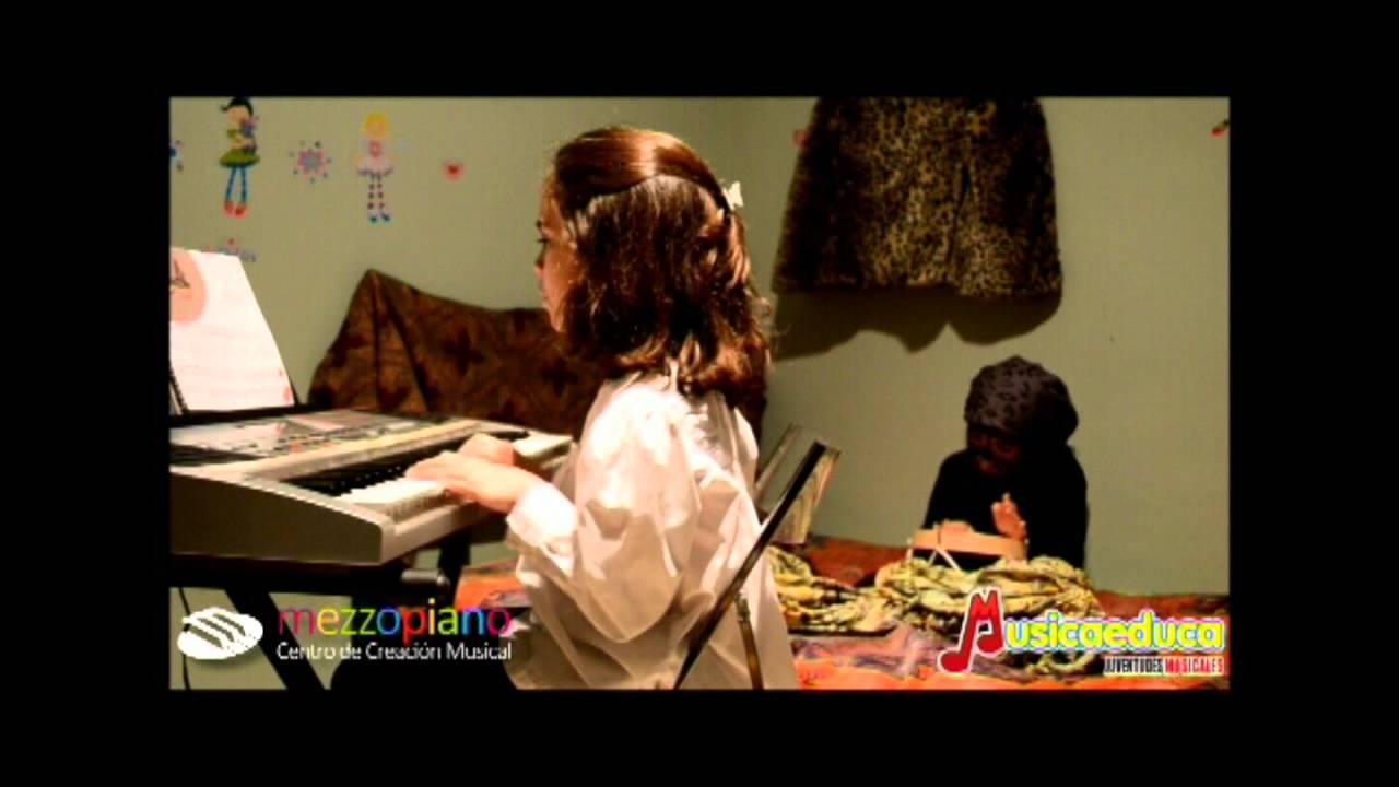 En mi tribu -  Sara Blanco Biedma - Úbeda