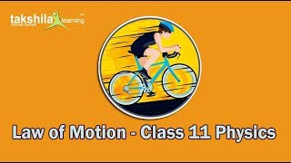 CBSE Class 11 Physics | Newton's Laws of Motion| Class 11