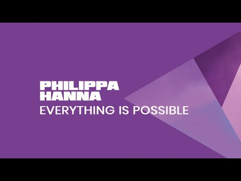 Everything Is Possible - Youtube Music Video