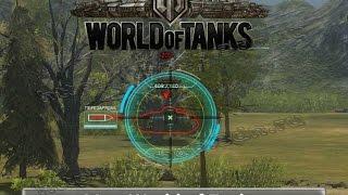 Как скачать моды для world of tanks