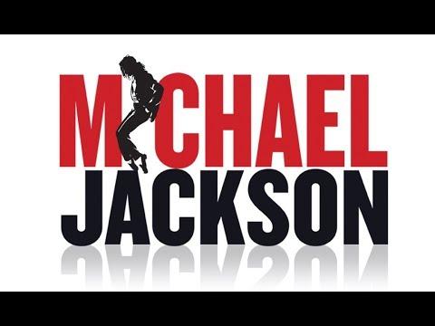Download Michael Jackson Don 39 T Stop Till You Get Enough