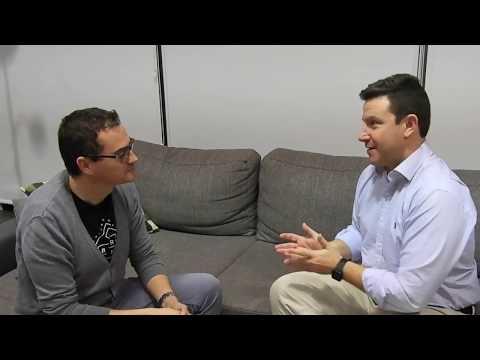 Info-32: Entrevista de Triatlón World a Samuel Arroyo, Psicólogo Deportivo delProyecto Olimpiadas 2024. TeamClaveria Files 11/2017