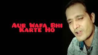 Sad Breakup Status| Whatsapp Status Video| Shayari | Lyrical Broken Heart Quotes| Rj Raj Chakraborty
