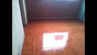 preview picture of video 'venta apartamento villa mayor Ronda Virtual Inmobiliaria'