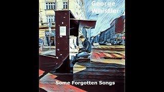 Video George Whistler -  Million People