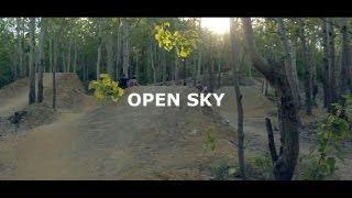 OPEN SKY 2013 (Саратов) HD