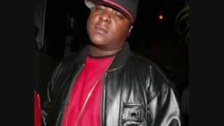 Jadakiss Ft Swizz Beatz & Da Juiceman Who's Real+Lyrics