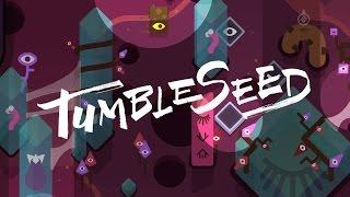 videó TumbleSeed
