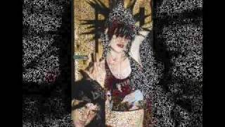The Distillers - I am a revenant
