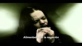 Blinded - Evergrey - Subtitulado al Español