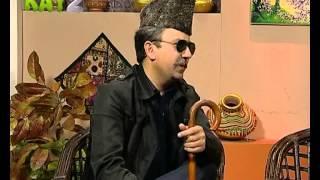 Baithak ( 17-03-2013 ) part 1/6