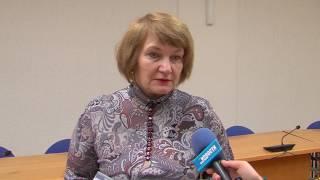 Даугавпилсский край пытается сверстать бюджет