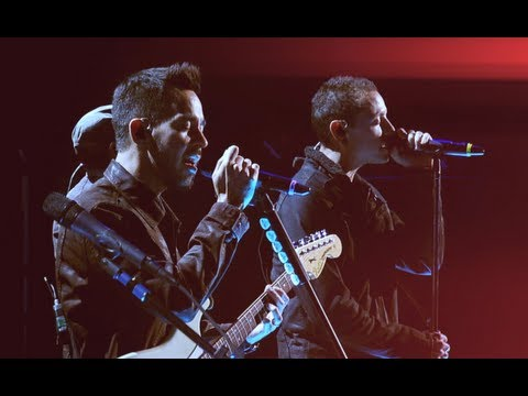 Castle Of Glass [Live From Spike Video Game Awards 2012] - Linkin Park Mp3