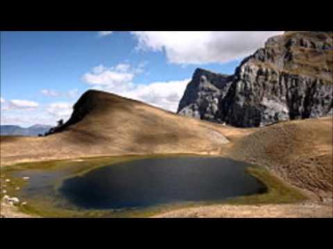 Τα 12 μεγαλύτερα βουνά της Ελλάδας και πληροφορίες για αυτά