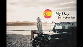 My Day - San Sebastian
