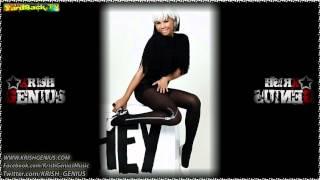 Cecile - Dem Yah Time [Chill Spot Riddim] Mar 2012
