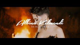 Albina Kelmendi - Ta fali zemra (Official Video)