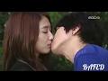 Kore Klip~Narin Yarim