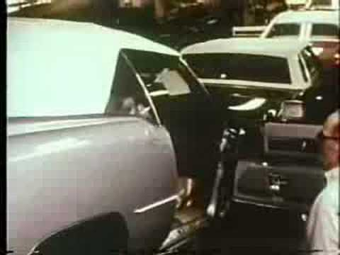 Video of 1976 Eldorado located in Florida - $45,000.00 Offered by Orlando Classic Cars - N93X