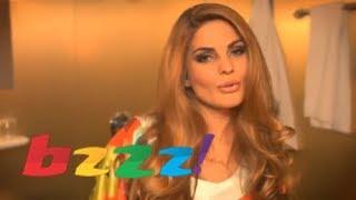 Argjentina Ramosaj - Tip (Official Video)