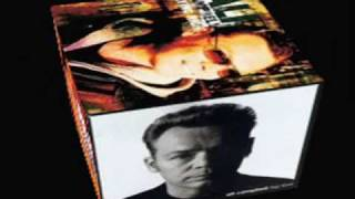 Ali Campbell ... Everways