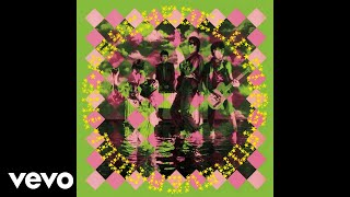 Danger from The Psychedelic Furs joins the lineup of SingleSaturdays